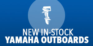 new in-stock yamaha outboards